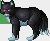 Valierawolf imim berain s1