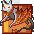 Gemeater bat sardonyx s2