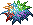 Polychroma aurora hatch1