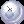 Ryukoi egg1