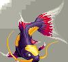 Ryukoi yin adult