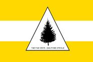 Ostrobiaflag1989-variant1