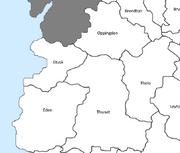 Countiesofnewnorthwales
