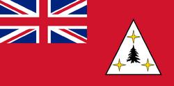 Trinticlestatesflag