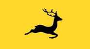 Alnetstateflag