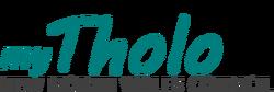 Tholocountylogo