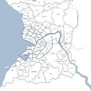 TreienLGAs