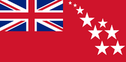 Mainestateflag