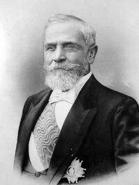 Arthur Prescott