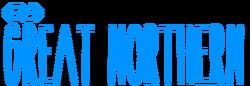 Greatnorthern