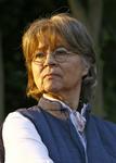 Maria Kaltenbach