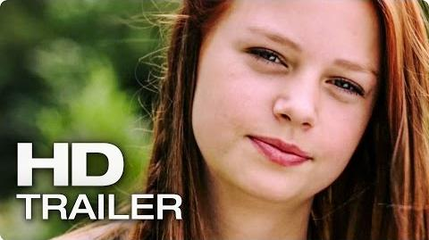 OSTWIND 2 Trailer German Deutsch (2015)
