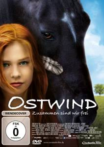 Ostwindfilm
