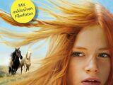 Ostwind 2 (Das Buch zum Film)