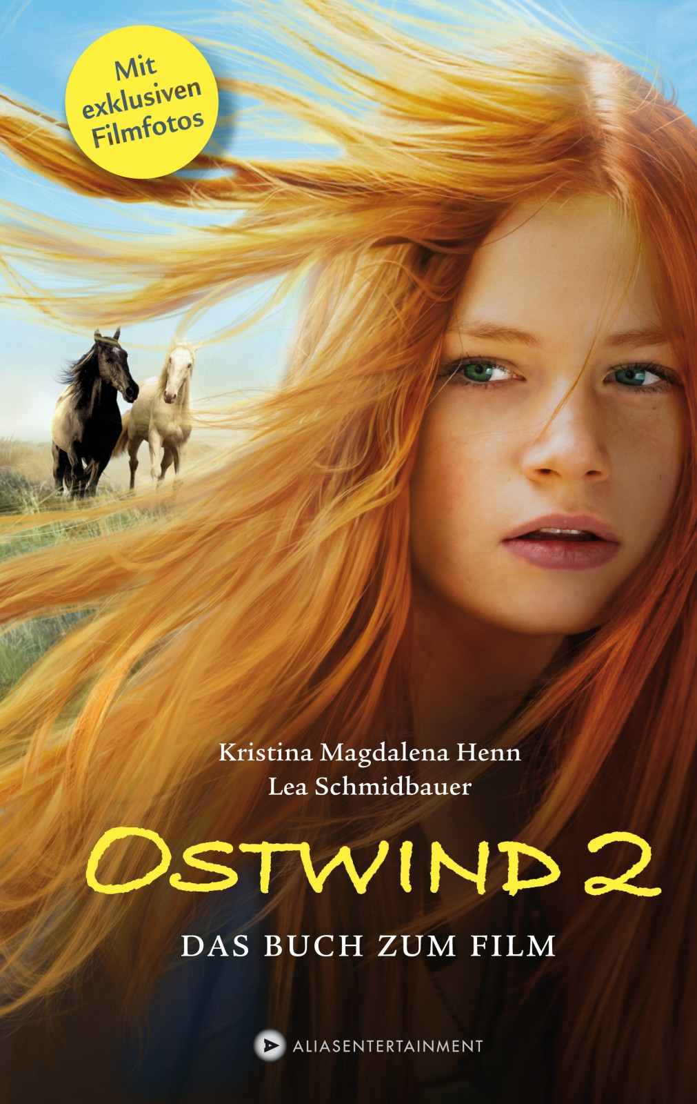Film Ostwind
