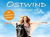 Ostwind 3 - Aufbruch nach Ora (Das Buch zum Film)
