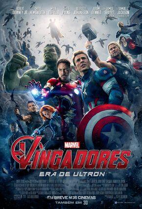 Vingadores-era-de-ultron-poster