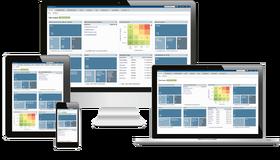 Ibi-systems-screens