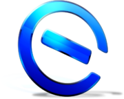 Elive-logo-refl-shdw2