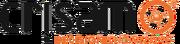 Logo CRISAM decision engineering transparent