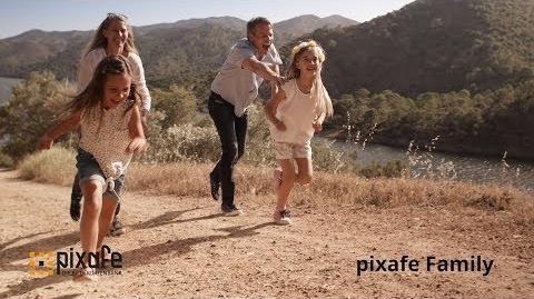 Bilddatenbank mit Genealogie - pixafe Family integriert in der Bilderdatenbank
