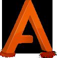Freemake-Audio-Converter-Logo