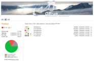 OMdashboard DetailView withSigns