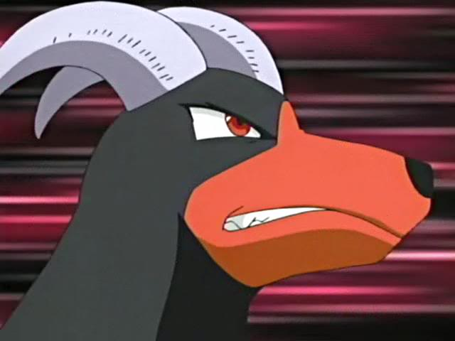 File:Houndoom.jpg