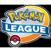 File:Pokémon League Logo.png