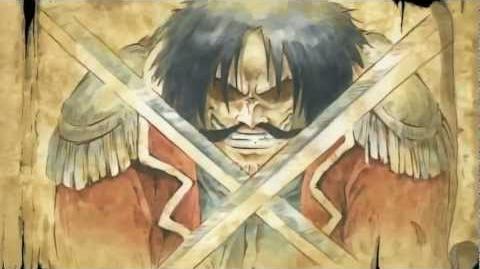 We Are - One Piece 1 abertura dublado HD