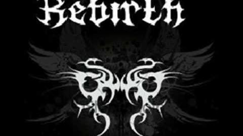 Rebirth promo video