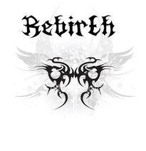 Logo de rebirth