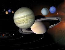 Montagem Sistema Solar (1)