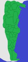 Argentina maperwells