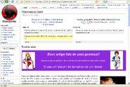 Francesca edit1