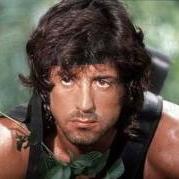 File:Rambo.jpeg