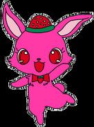 http://otakupotamia.wikia