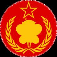 Fairilu Supremacy Emblem