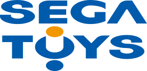 Sega Toys logo