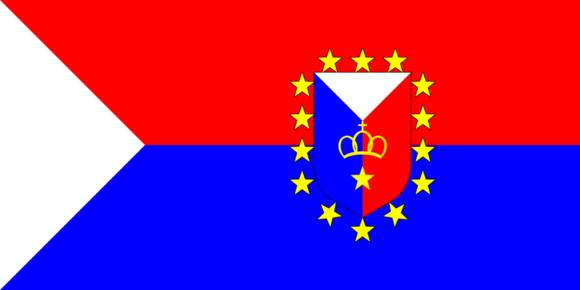 File:国旗.png