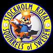 Stockholm royal squirrels of sweden 110
