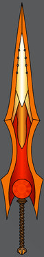 File:Sacred Flames Meteor Sword.png