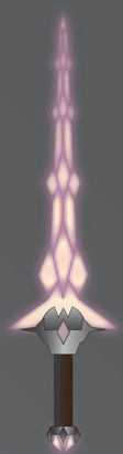 File:Void-sword-e1504061650868.png