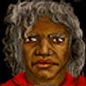 Granny Lorpak.png