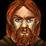 Aigor