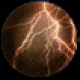 File:Energy Essence.png