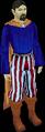 Jester(fullbody).png