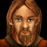 Relnor.png