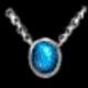 File:Medallion of Mana.png