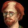 Aelric.png